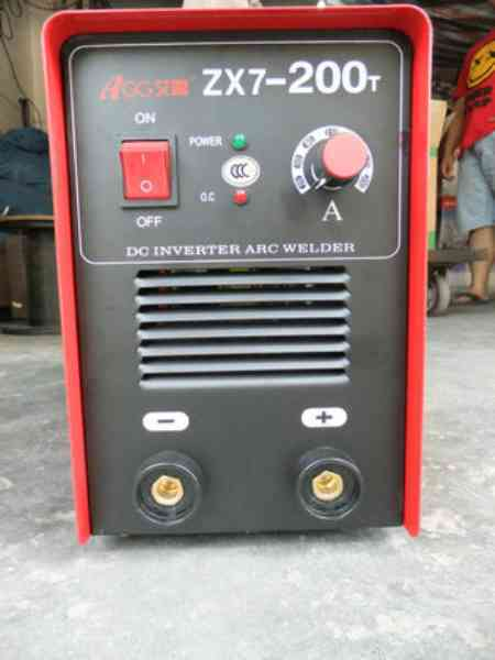 直流电焊机价格_中国电焊机网